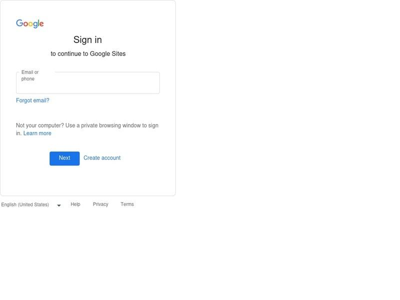 Screenshot von https://sites.google.com/site/stmarienstassfurt/